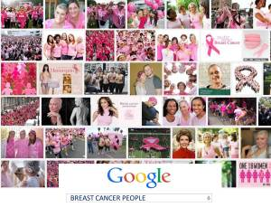 Breast Cancer People