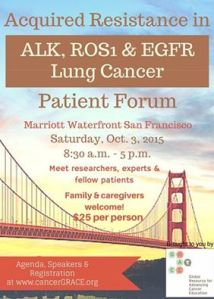 GRACE ALK EGFR ROS1 forum graphic